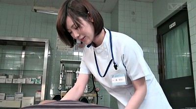 Doctor, Japanese handjob, Cfnm, Japanese beauty, Japanese beautiful, Japanese striptease