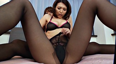 Nylon foot, Foot lesbian, Foot fetish, Asian foot, Pantyhose lesbian, Pantyhose foot