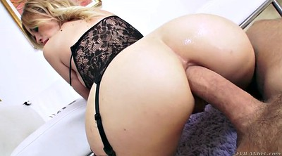 Monster, Monster ass, Monster cock anal, Anal big ass pov