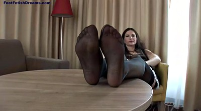 Footjob, Foot, Mature foot, Footing