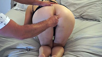 Anal fisting, Submissive, Submission, Amateur fist