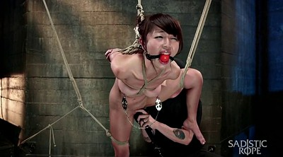 Japanese bdsm, Japanese bondage, Asian bdsm