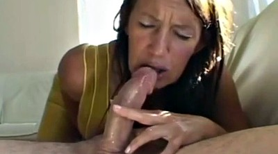 Milf young