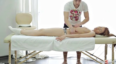 Table, Sex massage, Massage russian