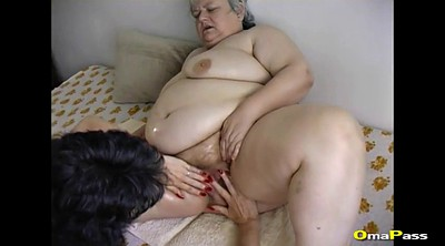 Fisting, Fist, Extreme, Extreme fisting, Bbw mature, Bbw fisting