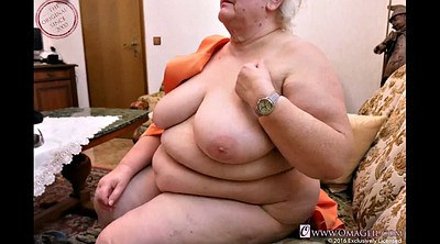 Pictures, Picture, Grannies compilation, Homemade mature, Homemade compilation