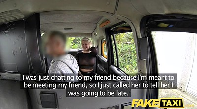Fake taxi, Surprise, Taxi, Surprise anal