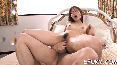 Big clit, Japanese blowjob, Japanese pee, Asian big, Japanese clit, Japanese big clit