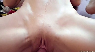 French, Mature feet, Marina, French mature, Orgasms, Mature swallow