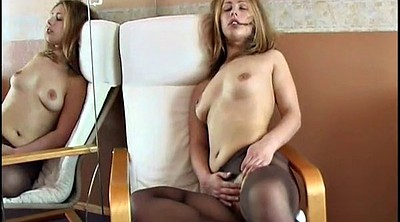 Foot solo, Pantyhose foot, Teen pantyhose, Solo pantyhose, Solo foot, Pantyhose masturbation
