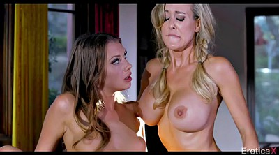 Russian mature, Brandi love, Matures, Doggy mature, Brandy, Brandi