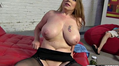 Mom son, Son fuck mom, Milf bbc