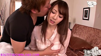 Japanese teen, Japanese tits, Japanese big tits