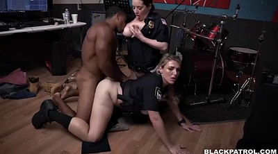Punish, Punished, Chubby pussy