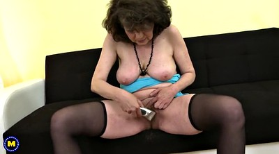 Hairy granny, Hairy milf, Mature hairy, Granny hairy, Milf hairy, Harriet