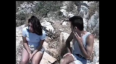 Turkish, Teen public, Hard fucking, Turkish teen, Outdoor teens