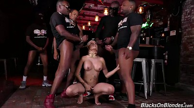 Black cock anal, Babe anal