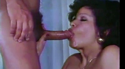Shower, Vintage anal, Shower hairy
