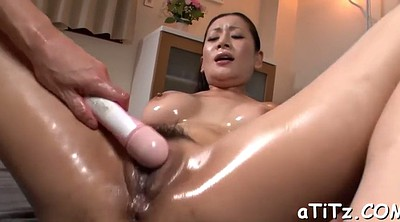 Japanese big tits, Boobs, Japanese blowjob, Japanese big boobs, Japanese boobs, Big tits japanese