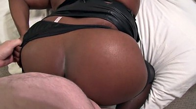 Abuse, Bbw mature anal, Bbw black anal