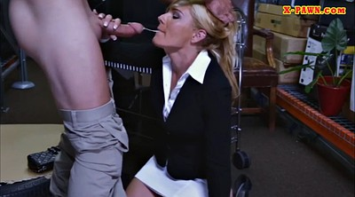Screw, Milf pov