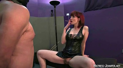 Spanking, Strap on, Mistress, Strapping