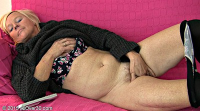 Big tits granny, Grannies, Big tits grannies, Juicy
