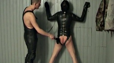Bdsm gangbang, Punk, Spanking punishment, Spank punish, Spank punishment, Gangbanged