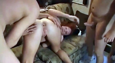 Extreme anal, Teens anal, Anal extreme, Extremely, Anal orgy, Teen orgy