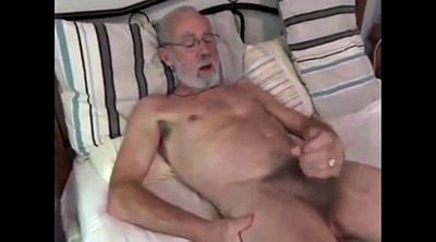 Compilation, Young gay, Gay old