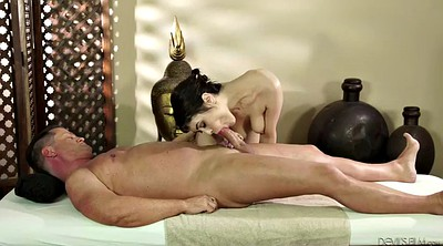 Asian massage, Handjob massage, Massage hairy, Hairy massage, Hairy cock, Hairy big tits