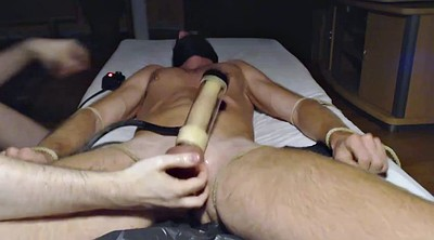 Big milk, Edging, Edge, Milked, Cock milking