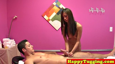 Hidden massage, Asian cam