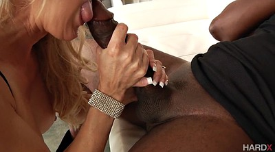 Mandingo, Brandi love, Monster cock
