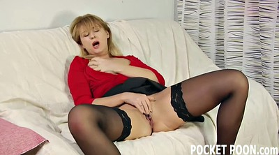 Amateur mature wife, Granny orgasm
