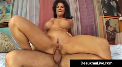 Cougar, Big tits squirt, Young squirt, Squirting mature, Squirt fuck, Mature milf