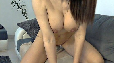 Private, Webcam, Video