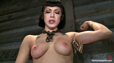 Mistress, Strapon, Hell, Bdsm fisting, Bdsm fist