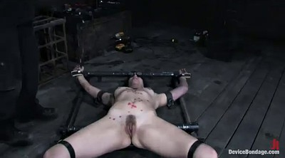 Full, Submission