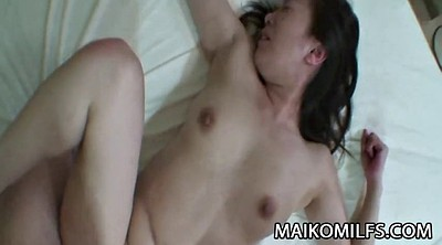 Japanese milf, Japanese mature, Japanese shower