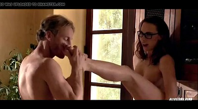 Celebrity, Chanel preston, Celebrities, Wicked, Chanel