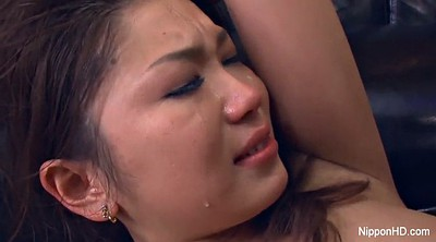 Japanese creampie, Japanese threesome, Creampie japanese, Creampie asian, Pussy creampie, Japanese three
