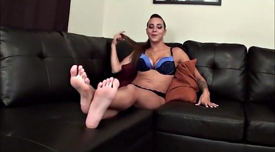 Sole, Feet cum, Cum feet, Feet joi, Beautiful foot, Sole feet