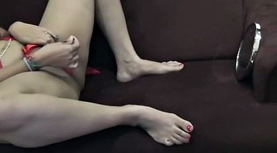 Mature foot, Indian wife, Indian desi, Indian mature, Desi indians