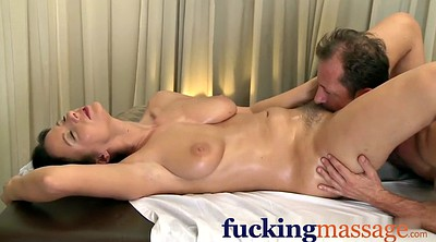 Hairy mature, Woman, Pussy massage, Massage mature