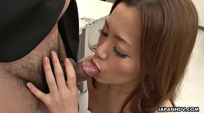 Japanese office, Yui, Japanese small, Japanese dildo