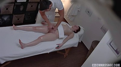 Short hair, Short, Pussy massage, Therapist, Sexy girl, Cute girl