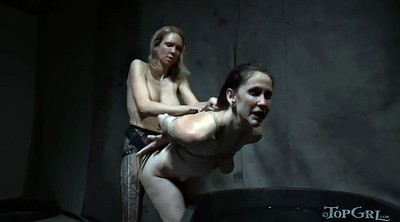 Emma, Mature spanking, Degrade