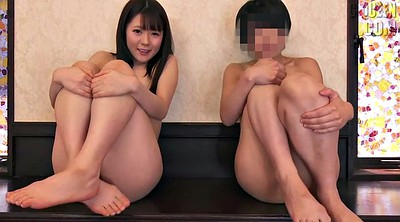 Striptease, Teen strip, Asian striptease