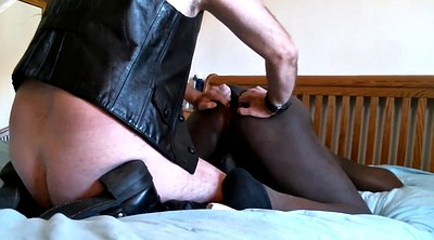Master, Ebony amateur, Gay slave, Bdsm gay